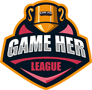 Game'Her League